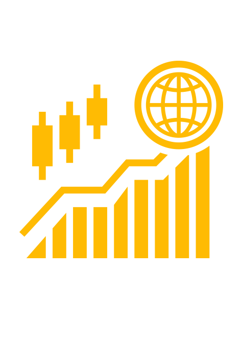icon-societe-jaune